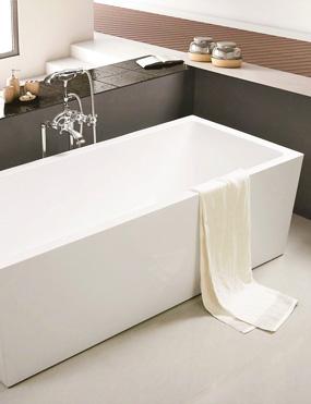 bath-new.jpg