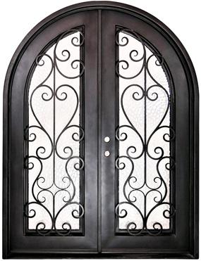 doors-new.jpg