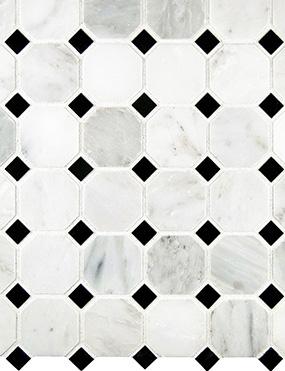 tiles-new.jpg